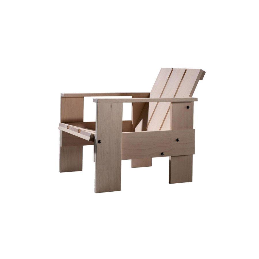 Fantastic Crate Chair Junior Download Free Architecture Designs Scobabritishbridgeorg